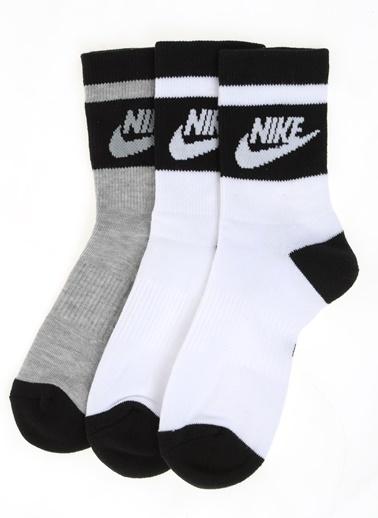 Nike Spor Çorap